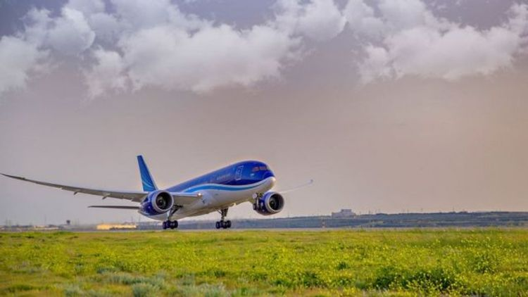 AZAL to operate daily flights to Istanbul
