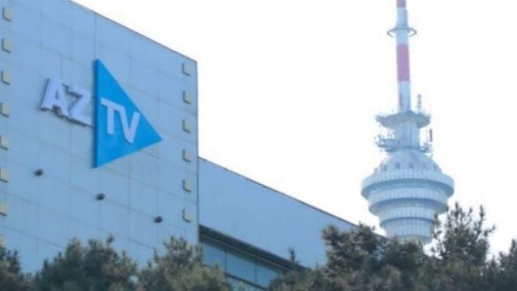 AzTV employee dies from coronavirus
