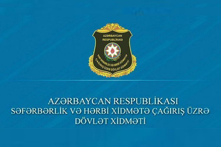 State Service: About 50,500 citizens applied to serve in the army voluntarily