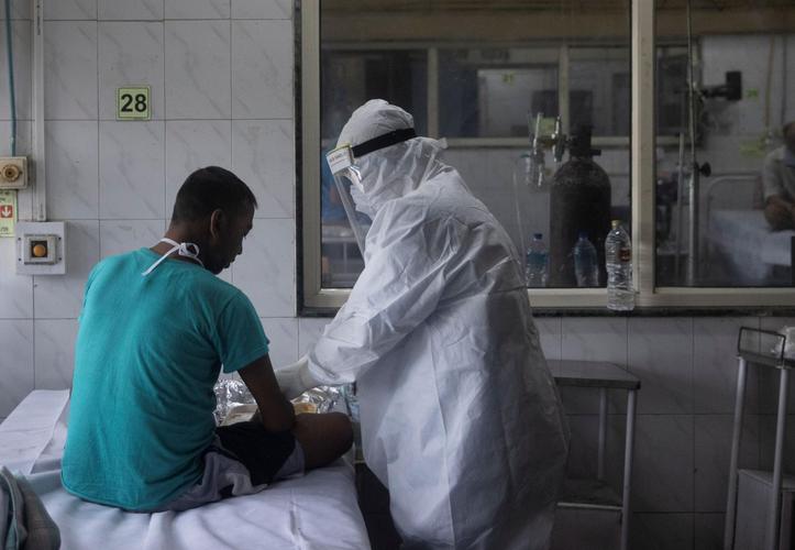 Turkey saw 928 new cases of the novel coronavirus