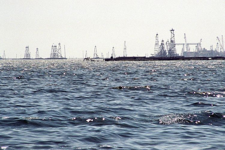 SOCAR strengthened security measures due to weather conditions
