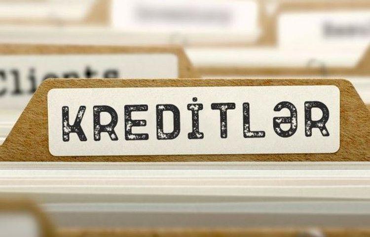 Elektron Kredit Platforması üzərindən 495 mln. manatlıq biznes krediti sifarişləri daxil olub