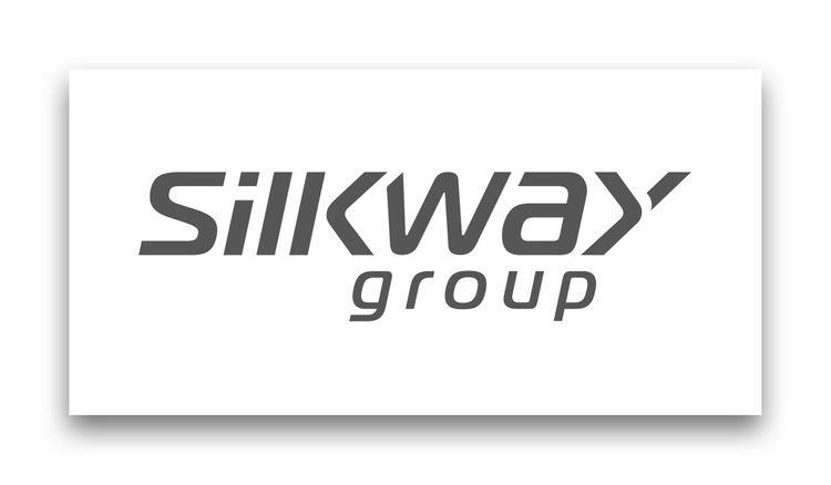 """""""Silk Way Group"""" pandemiya zamanı tibbi yüklərin daşınması üzrə 100-dən çox çarter reysi yerinə yetirib"""