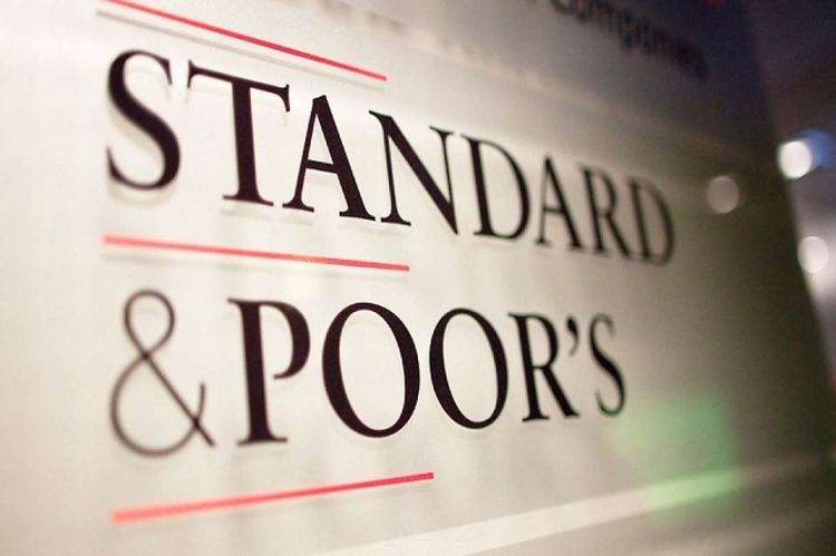 S&P approved Azerbaijan's ratings at BB+/B level