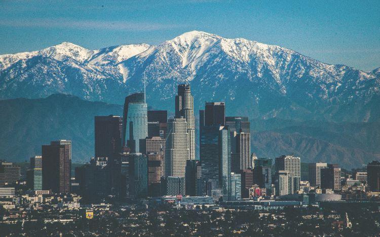 Две крупнейшие еврейские организации мира осудили нападения армян на азербайджанцев в Лос-Анджелесе - <span class=