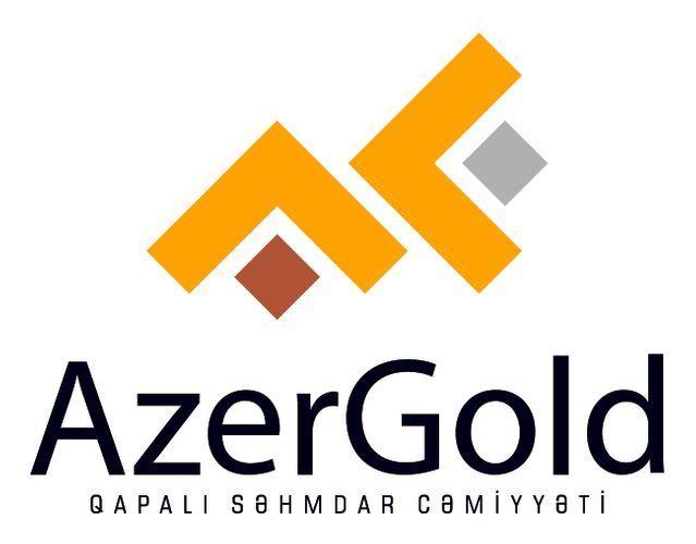 AzerGold signed contract worth AZN 5.8 mln.
