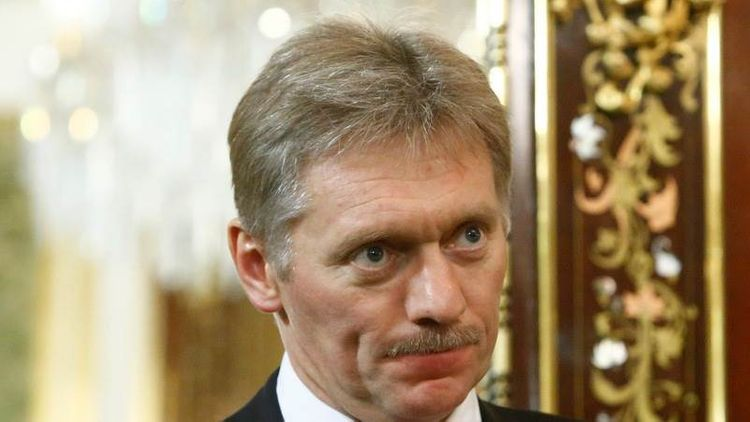 Kremlin: Russia sees no need for G8