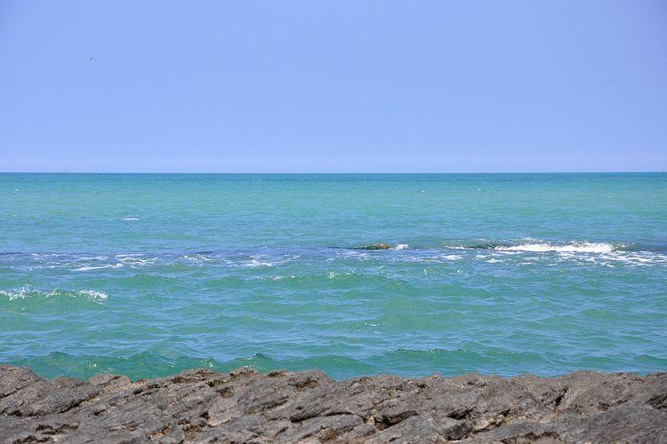 Proposals regarding use of water  of Caspian Sea to  be prepared in Azerbaijan