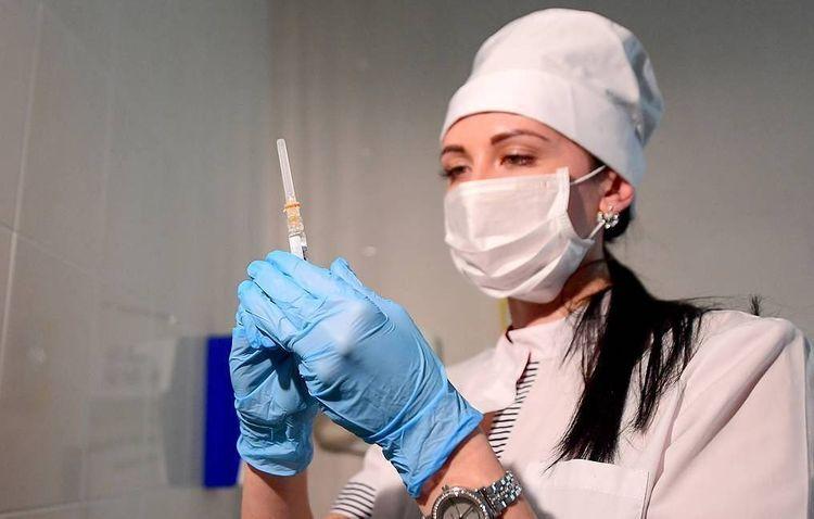 Russia begins trials of another coronavirus vaccine - watchdog