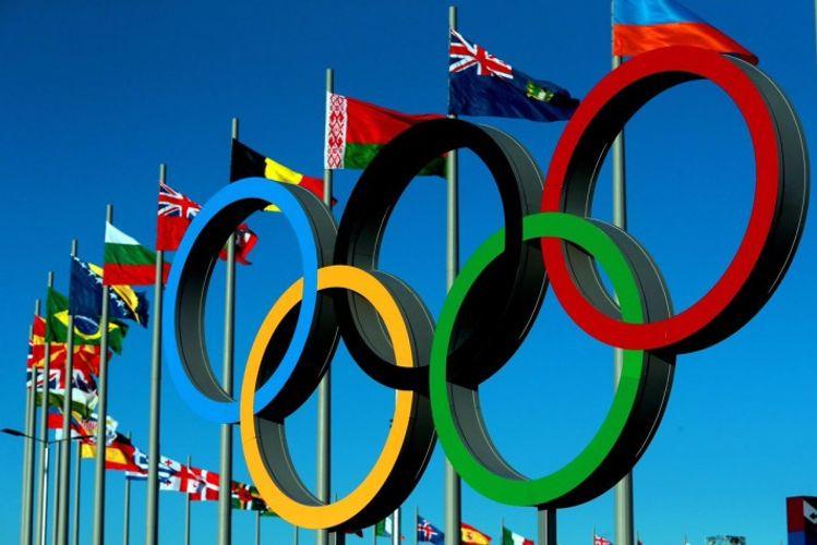 BOK Olimpiadaya test yarışlarının sual altına düşdüyünü açıqlayıb