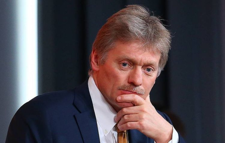 Kremlin expects incident with detention of Russians in Belarus to be clarified