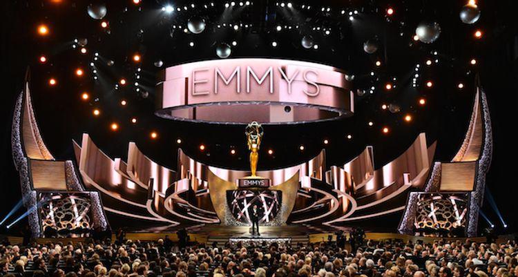 Emmy Awards ceremony to go virtual