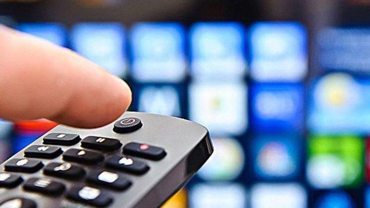 ПО «Teleradio» обратилось в суд в связи с банкротством Lider TV