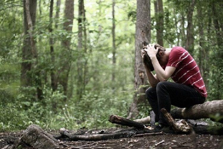 İsmayıllıda meşə ərazisində itkin düşən 16 yaşlı oğlan tapılıb - YENİLƏNİB