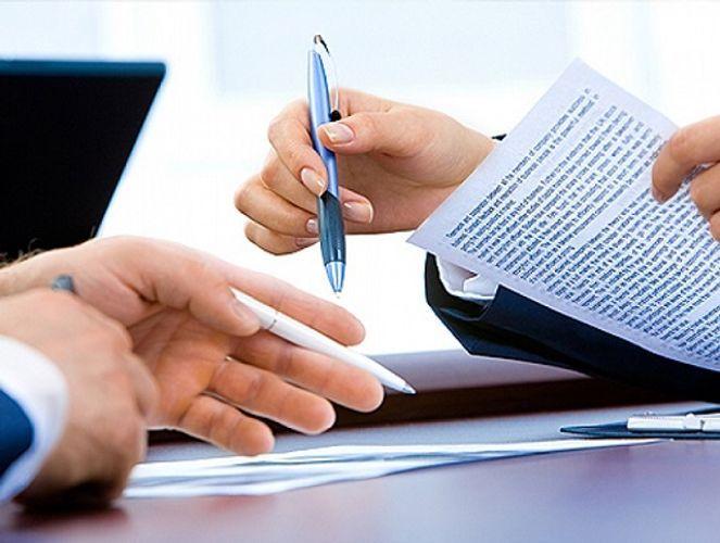 В Азербайджане вступили в силу новые ставки социальных страховых взносов для субъектов предпринимательства