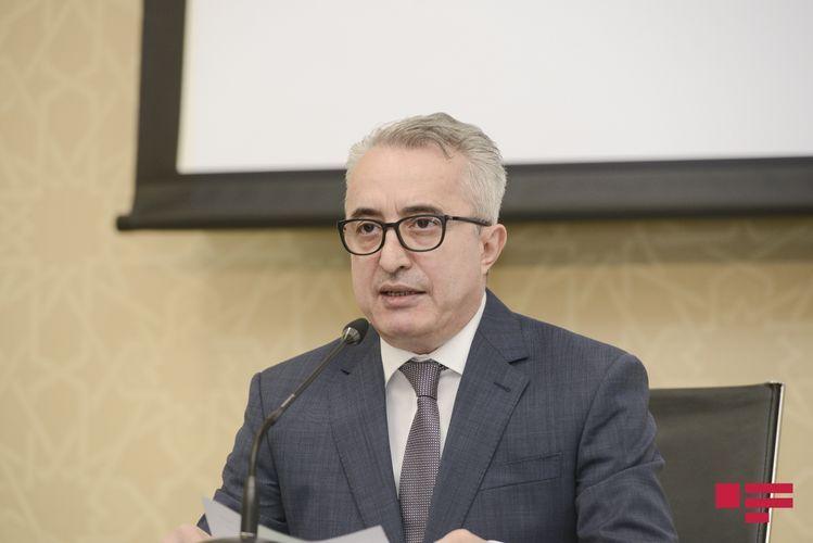 Штаб:  Актуализируется вопрос о приостановлении процесса смягчения карантинного режима