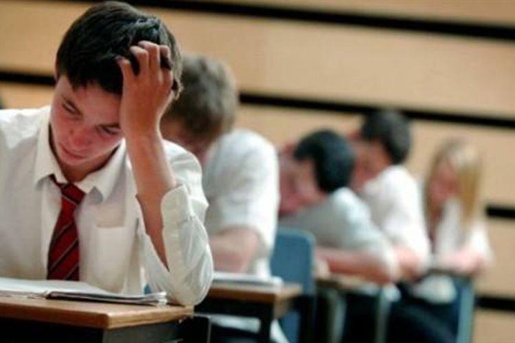 Оперштаб: Дата экзаменов может быть изменена