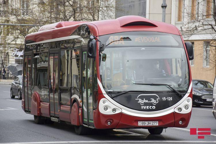 Для предотвращения высокой плотности в общественном транспорте предложено применять различные часы выхода с работы
