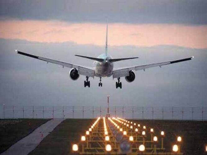 Turkey says to gradually resume flights with 40 countries in June