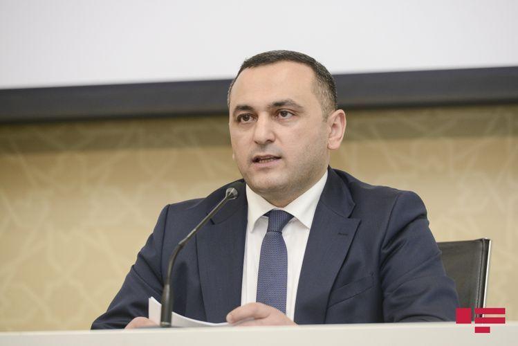 TƏBİB выразил отношение к недопуску на экзамены лиц, у близких которых был выявлен коронавирус