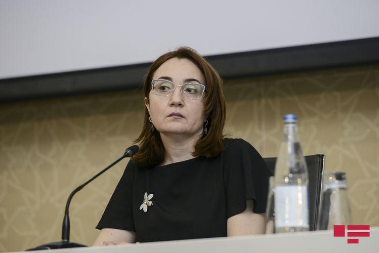 TƏBİB: В Азербайджане скоро будут проведены серологические тесты