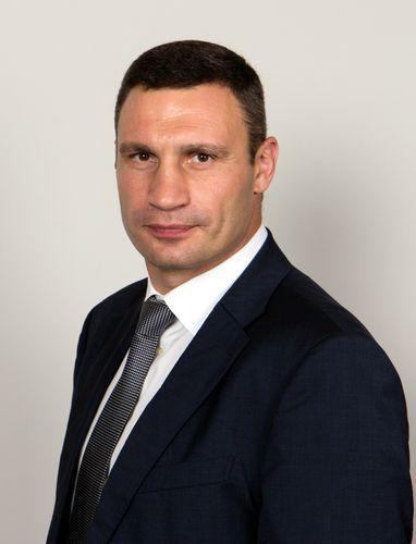 Klitschko: Restaurants, swimming pools will not reopen in Kyiv