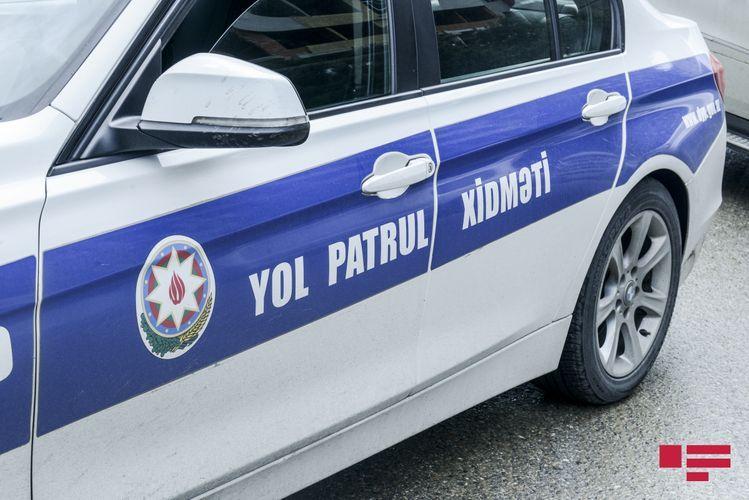 В Азербайджане оштрафованы около 900 нарушителей карантинного режима