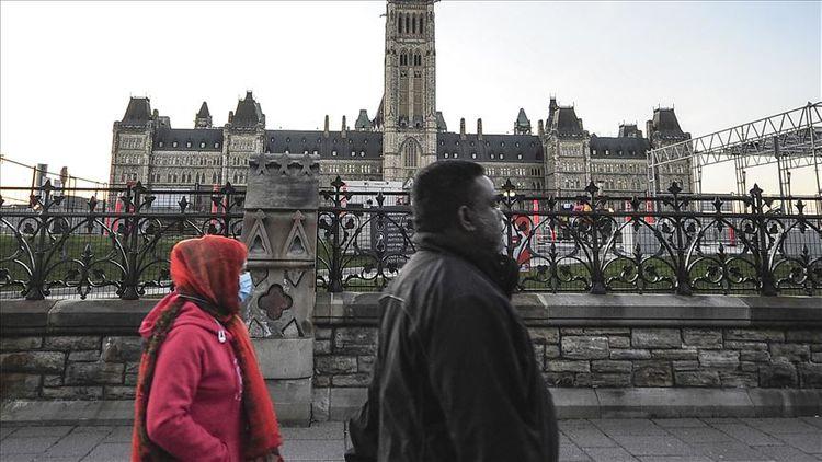 Coronavirus death toll in Canada rises to 7,859