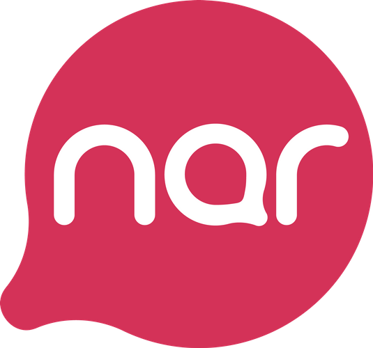 Nar Customer Services to serve subscribers during strict quarantine regime