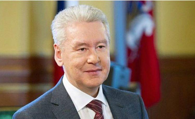 Moscow to lift its coronavirus quarantine tomorrow