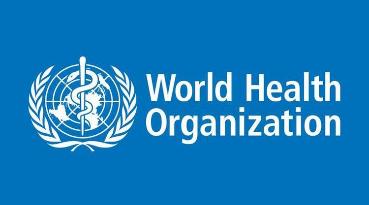 WHO to convene online consultations on coronavirus contact tracing on June 9