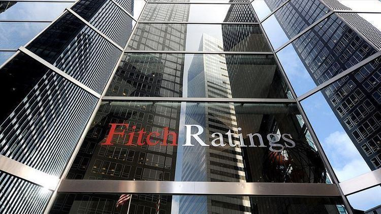 """Fitch: """"Oil market is likely to experience a production deficit in 2H20"""""""