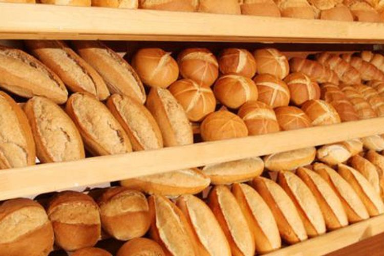 TABIB chairman says no problem to be with bread supply