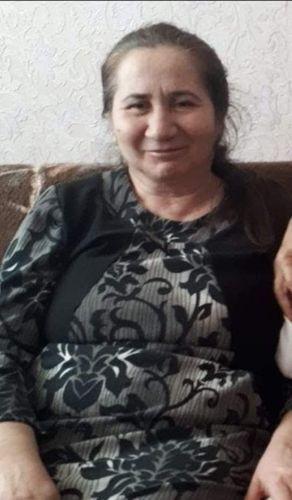 В Баку пропала женщина, страдающая болезнью Альцгеймера  - <span class='red_color'>ФОТО</span>