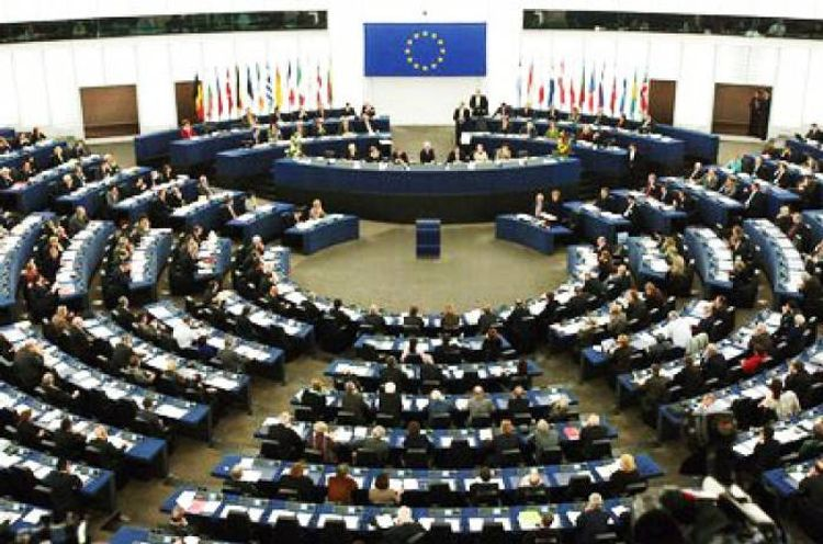 Members of the European Parliament issued joint statement on the construction of a new highway connecting Armenia and Nagorno-Karabakh