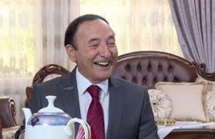 Teymur Mustafayev sabah Cəlilabadda dəfn olunacaq