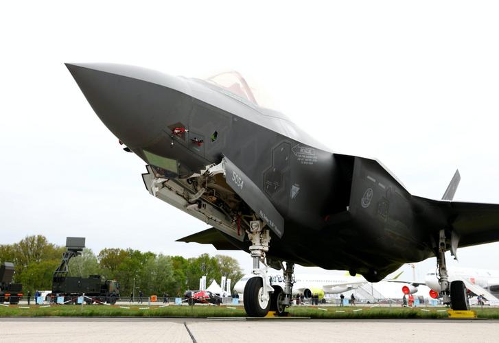 Senate committee unveils $740 billion defense bill, targets China