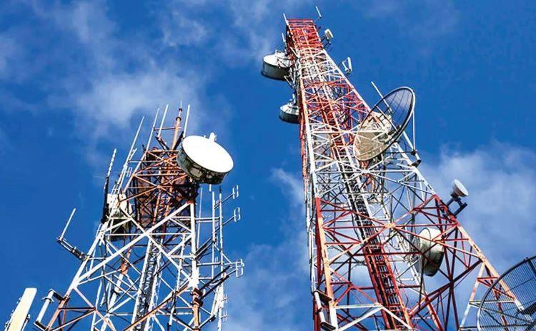 Azərbaycanın müvafiq radio yayım stansiyaları beynəlxalq qeydiyyata alınıb