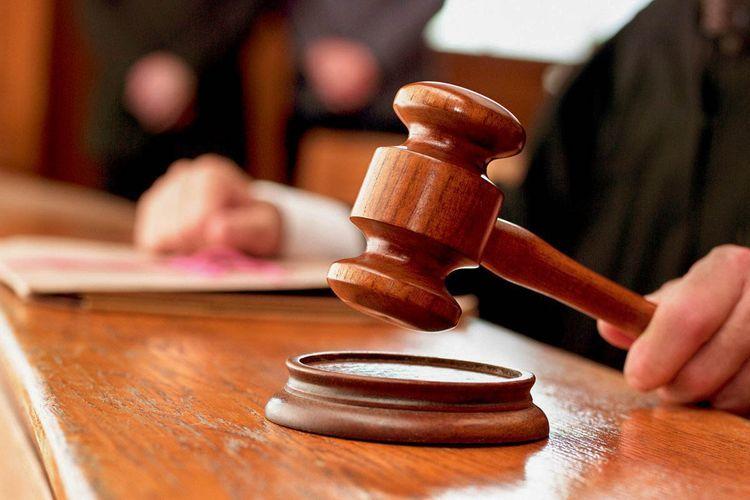 Criminal case launched against quarantine regime violators in Baku