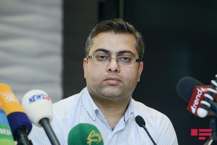 Azerbaijan may switch to long-term strict quarantine regime