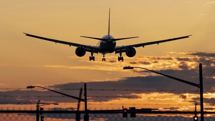Light plane crash in Samara region kills two pilots