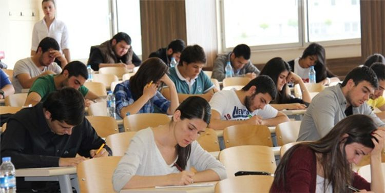 Bringing up number of students receiving scholarship allowance to 50 percent being scheduled for 2020-2021 academic year