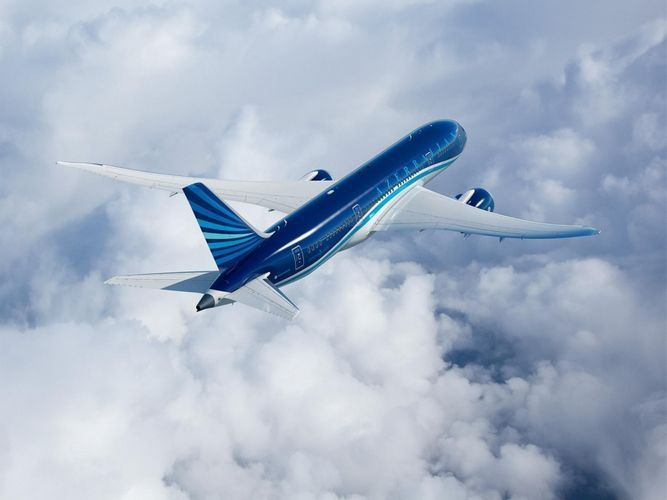 AZAL to perform two special flights to Istanbul