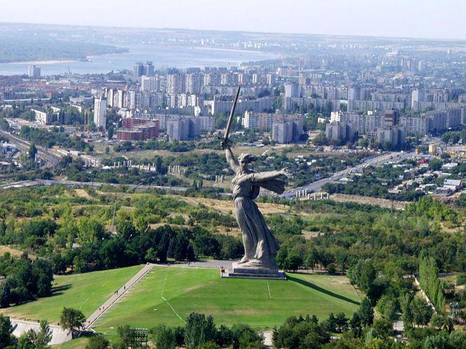Award set for finding killer of Azerbaijani student in Volgograd