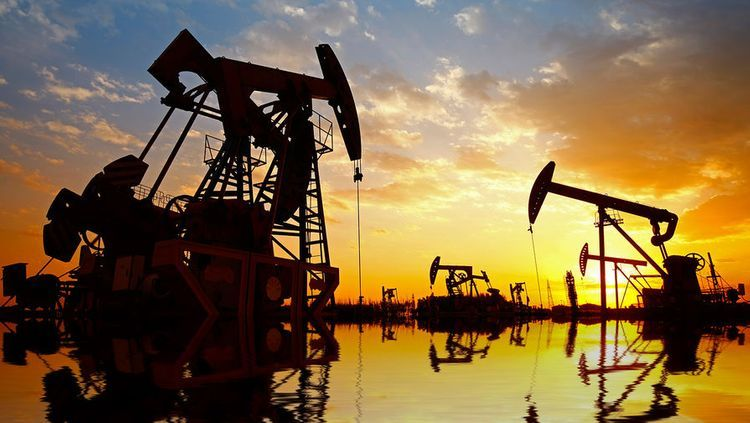 OPEC+ monitoring committee may discuss August output quota
