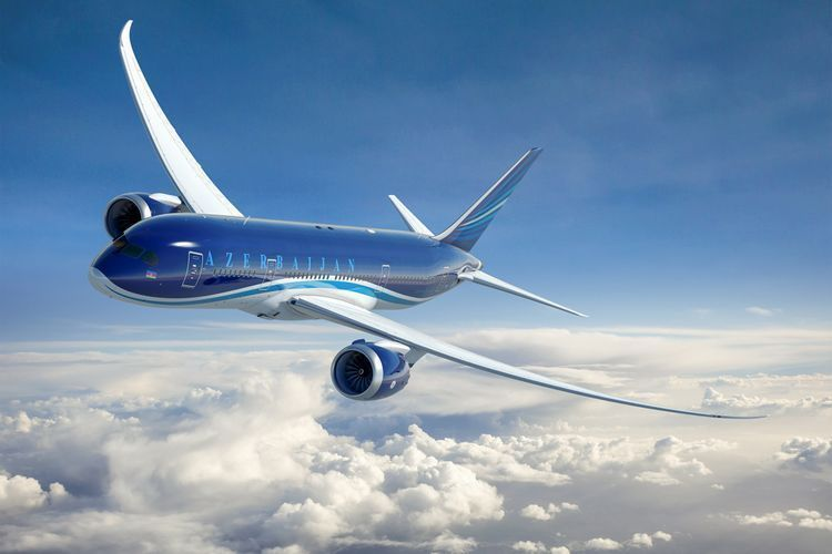 AZAL releases information for passengers of the Baku-Istanbul flights