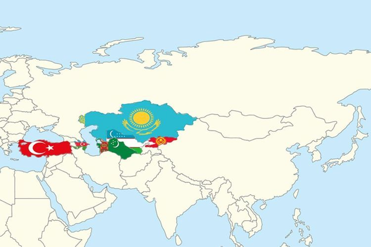 Role of Azerbaijan-Turkmenistan relations in process of integration of Turkic Council - ANALYSIS