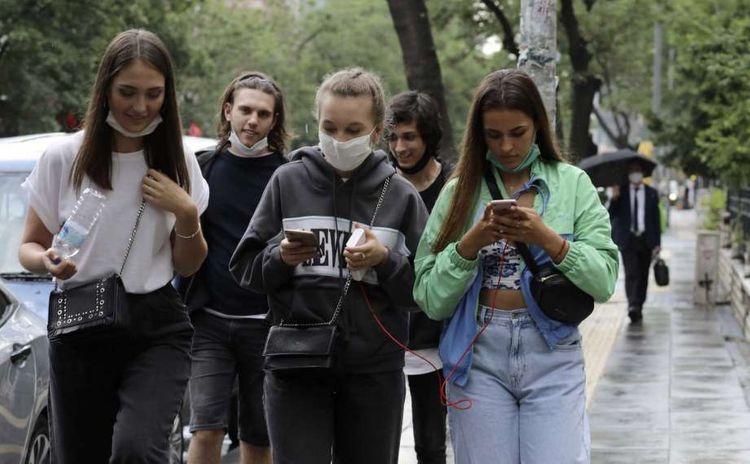 Czech Republic set to lift mandatory mask rule