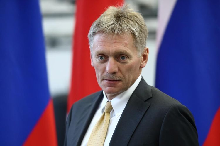 """Peskov: """"Russian-Polish relations are currently at the lowest level"""""""