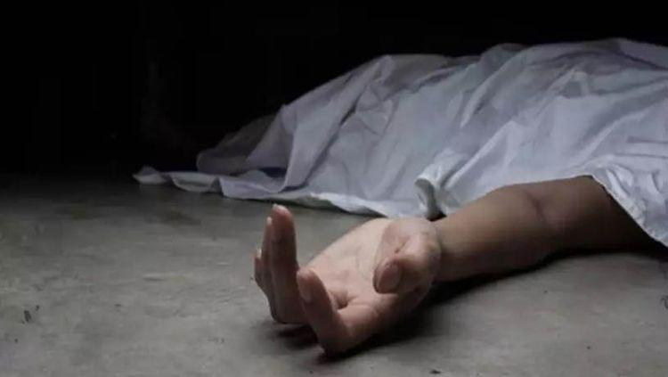 Prokurorluq evində meyiti tapılan qadının ölüm səbəbini açıqlayıb